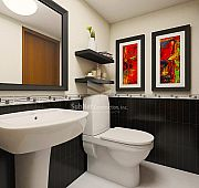 L-powder-room-02.jpg